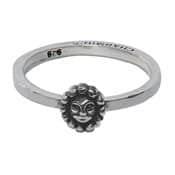 Charmins ring 050 zon