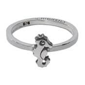 Charmins ring 084 zeepaard
