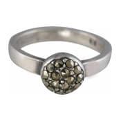 Charmins XL ring XL11 marcasiet