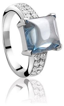 Zinzi ring ZIR 265B