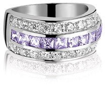 Zinzi ring ZIR 307P