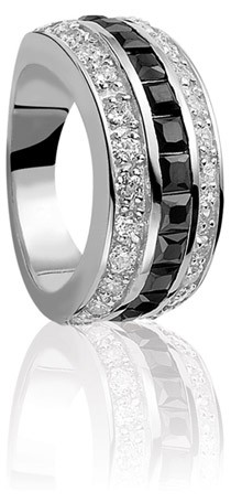 Zinzi ring ZIR 307Z
