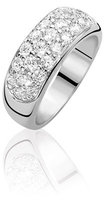 Zinzi ring ZIR 334