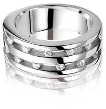 Zinzi ring ZIR 353