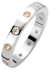 Zinzi ring ZIR 370