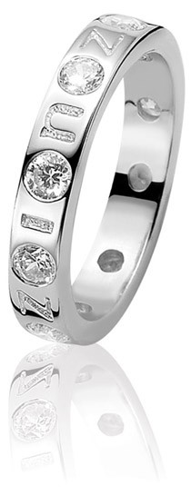 Zinzi ring ZIR 378