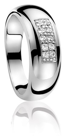 Zinzi ring ZIR 417