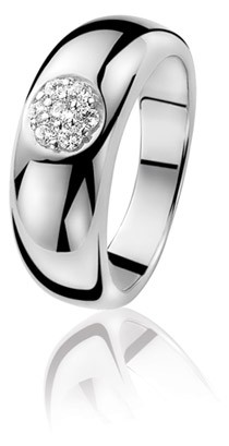 Zinzi ring ZIR 419