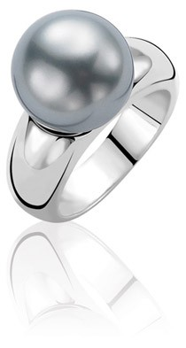 Zinzi ring ZIR 455