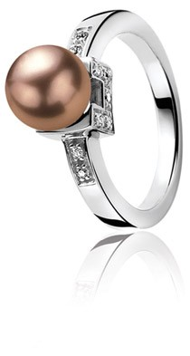 Zinzi ring ZIR 470