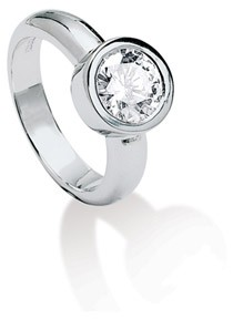 Zinzi ring ZIR 50