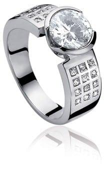 Zinzi ring ZIR 500