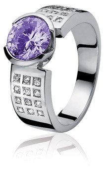 Zinzi ring ZIR 500P