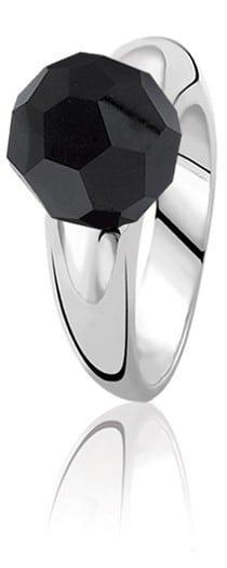 Zinzi ring ZIR 501