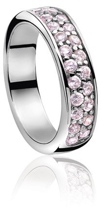 Zinzi ring ZIR 502R