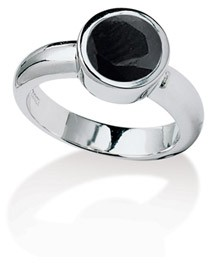 Zinzi ring ZIR 50Z
