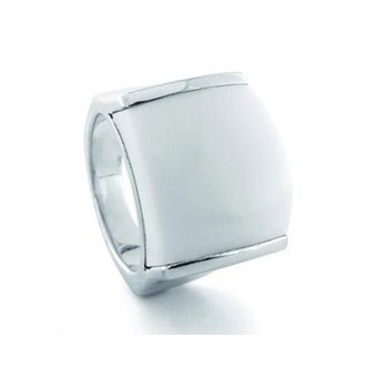 Luxenter ring R259 agaat
