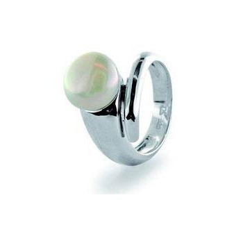 Luxenter ring R401 parel