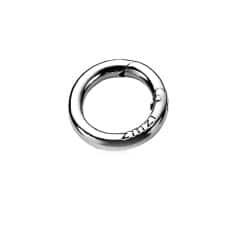Zinzi hanger ring ZI 355