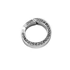 Zinzi hanger ZI 355Z ring