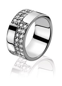 Zinzi ring ZIR 532