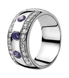 Zinzi ring ZIR 550P