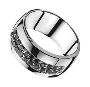 Zinzi ring ZIR 551Z