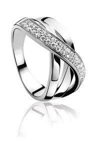 Zinzi ring ZIR 553
