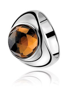 Zinzi ring ZIR 556B