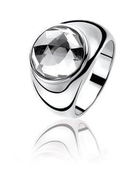 Zinzi ring ZIR 556W