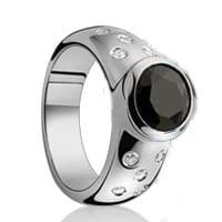 Zinzi ring ZIR 575Z