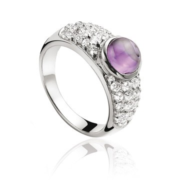 Zinzi ring ZIR 268P