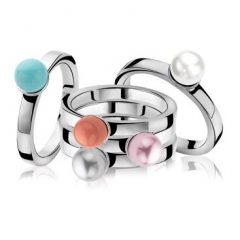 Zinzi ring ZIR 579