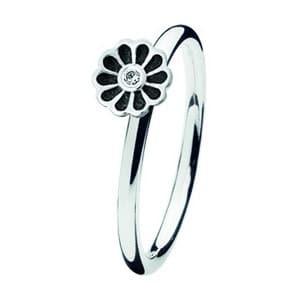 Spinning ring 150-08 Mini blossom