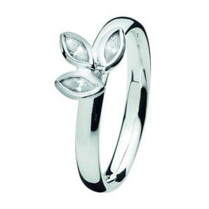 Spinning ring 710-02 Flashy