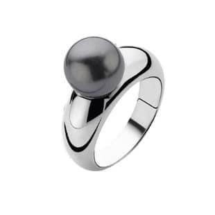 Zinzi ring ZIR 456