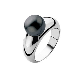 Zinzi ring ZIR 456Z