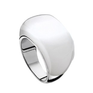 Zinzi ring ZIR 605