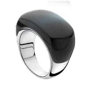 Zinzi ring ZIR 607