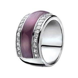 Zinzi ring ZIR 616