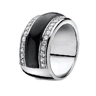 Zinzi ring ZIR 617