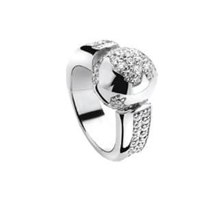 Zinzi ring ZIR 618