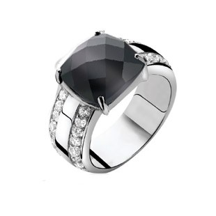 Zinzi ring ZIR 625
