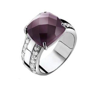 Zinzi ring ZIR 626