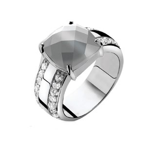 Zinzi ring ZIR 627