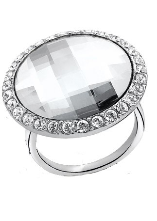 Zinzi ring ZIR 628