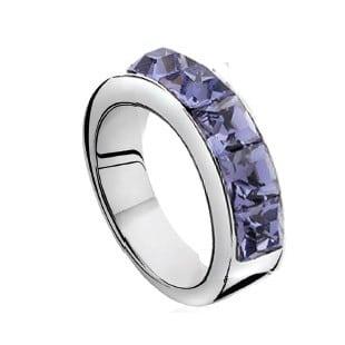 Zinzi ring ZIR 630