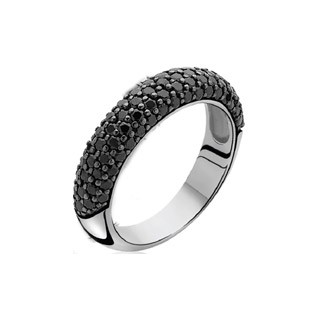 Zinzi ring ZIR 633