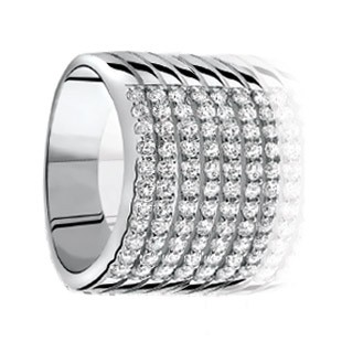 Zinzi ring ZIR 635
