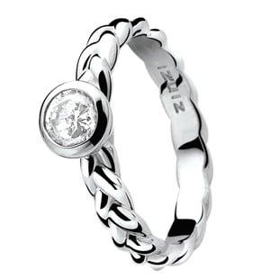 Zinzi ring ZIR 602W